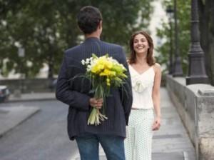 Стоит ли встречаться с парнем, у которого нет высшего образования?