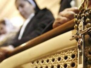 В США 84-летнюю монахиню приговорили к 3 годам тюрьмы за участие в акции протеста