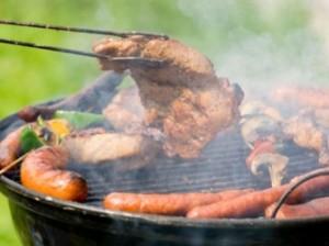 Жареное мясо может увеличить риск развития болезни Альцгеймера