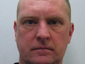 Насиловавшего фанаток Бибера 48-летнего британца приговорили к 33 годам