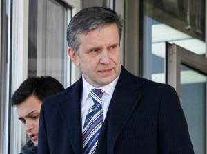 Посла России в Украине вызвали в Москву для консультаций