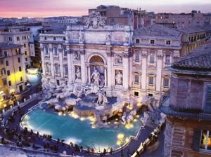 http://www.7sur7.be/7s7/fr/1505/Monde/article/detail/1802910/2014/02/28/Renzi-sauve-Rome-de-la-faillite.dhtml