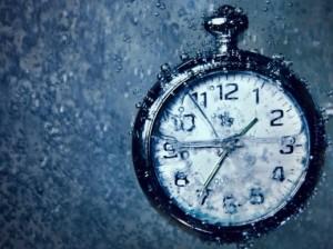 Физики сделали шокирующее заявление — времени не существует.