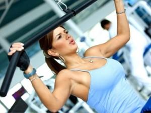 тренироваться больше 14 часов в неделю вредно для здоровья