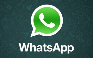 WhatsApp запускает голосовой сервис