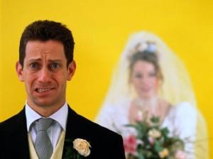 Женитьба снижает артериальное давление?