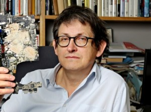 http://www.theguardian.com/media/2014/mar/17/guardian-alan-rusbridger-european-press-awards-edward-snowden