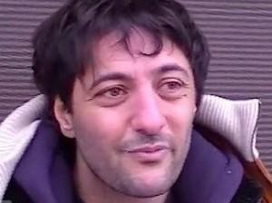 Джемал Микеладзе