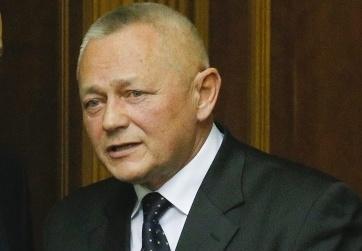 Игор Тенюх