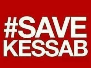 SaveKessab