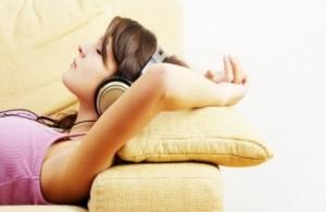 Как быстро расслабиться после рабочего дня