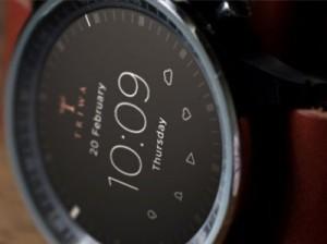 Швейцарские часовые компании отказываются сотрудничать с Apple