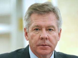 Геннадий Гатилов
