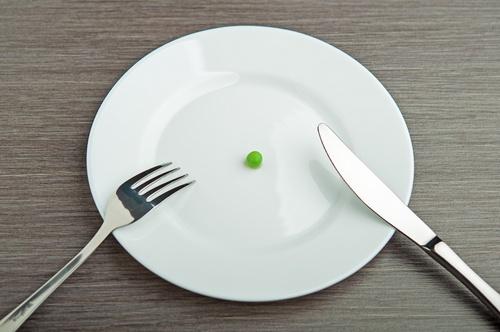 Какой бывает показатель высокий холестерин