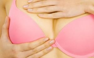 8 способов сохранить грудь молодой