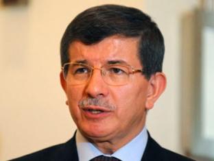 Глава МИД Турции подтвердил - вопрос нападения на Сирию обсуждался