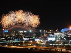 Барак Обама поздравил Владимира Путина с успешным проведением Паралимпийских игр