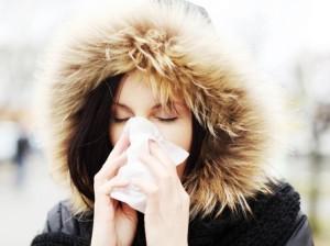 Ученые: влажные салфетки вызывают аллергические реакции у детей