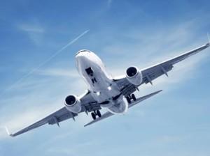 Аэропорт «Симферополь» не принимает самолеты