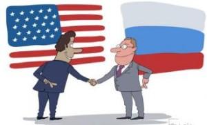 Ученые: коренные россияне и американцы имеют общих предков