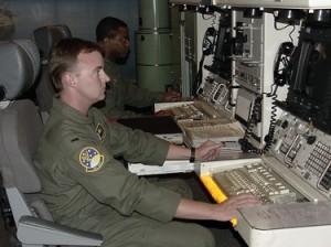 В США девятерых военных отправили в отставку за списывание на экзаменах