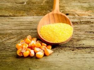 Ученые: витамин A укрепляет иммунитет плода и защищает от инфекций