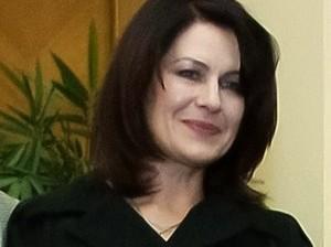 Irina Gayuk