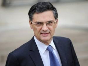 Патрик Деведжян