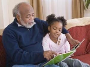 законопроект принуждает детей уважать родителей