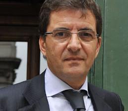 Никола Козентино