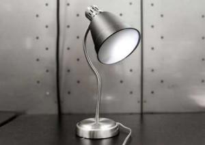 Лампы-шпионы