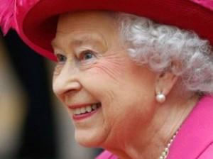 Спор о клятве британской королеве