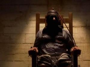 В России могут вернуть смертную казнь