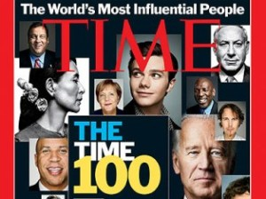 список 100 самых влиятельных людей в мире