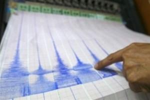 Землетрясение магнитудой 8,3 произошло близ Соломоновых островов