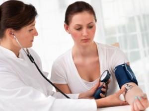 Почему не помогают лекарства от давления?