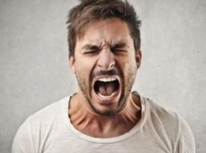 Могут ли эмоции убить человека?