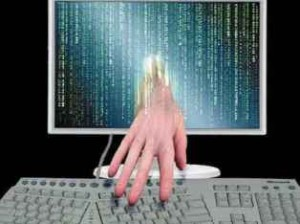 США обвинили Китай в кибершпионаже