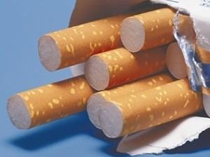 Ученые предлагают запретить сигаретные фильтры