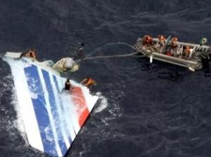 Малайзия потратила $8,6 млн на поиски пропавшего Boeing
