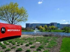 Motorola закроет завод в Техасе к концу 2014 года