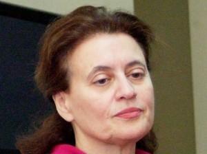 Деспина Афентули