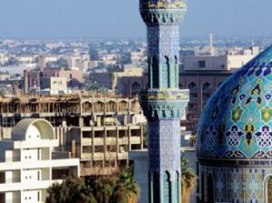 Более 25 девушек были убиты боевиками в Багдаде