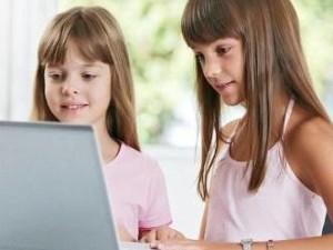 Видеоигры плохо сказываются на детской памяти