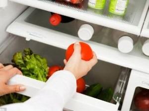 Ученый объяснил правила хранения продуктов