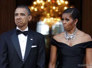 Обама может быть привлечен к суду за превышение полномочий