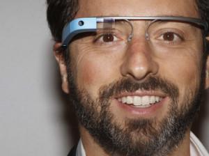 В английских кинотеатрах запретили Google Glass