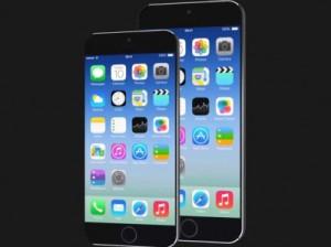 Apple iPhone 6 получит модули NFC и Wi-Fi 802.11ac