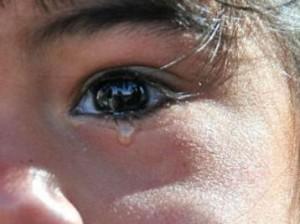 В Индии изнасиловали 6-летнюю школьницу