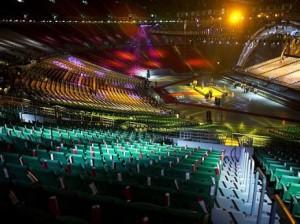 Президент Филиппин открыл крупнейший стадион в мире